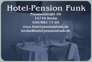 pensionFunk.jpg